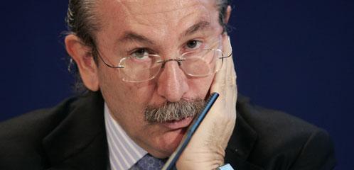Imagen de archivo de Luís del Rivero
