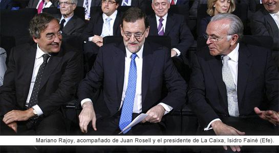 grande Español orgía