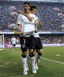 Villa y Silva