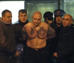 Ivan Bogdanov