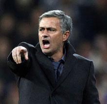 Mourinho ha terminado con los valores del Real Madrid