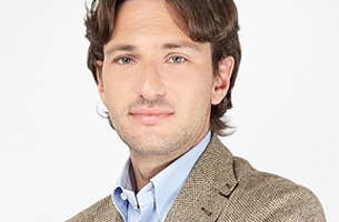 Stefano Zanetti, nuevo Head of International Marketing de Showroomprive