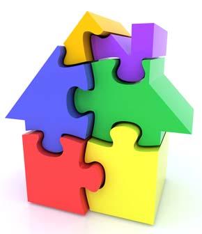 Divorcios, herencias… ¿puedes vender tu parte del piso cuando tu expareja se atrinchera en él?