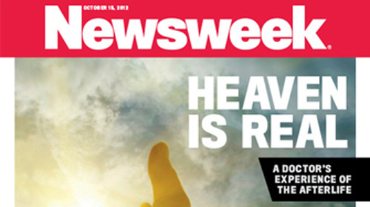 https://www.elconfidencial.com/fotos/noticias_2011/2012101584newsweek-int.jpg