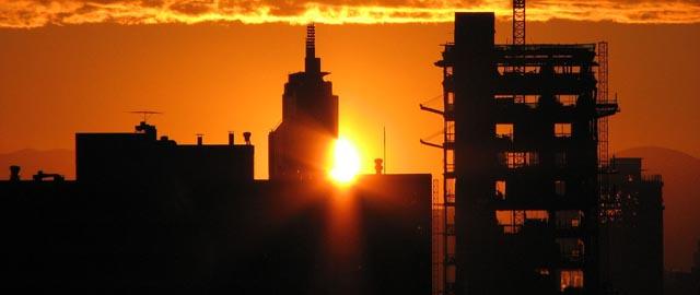 Diez consejos a tener en cuenta si piensa comprar vivienda en 2013