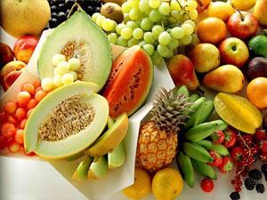 ¿Qué son los alimentos antiinflamatorios?