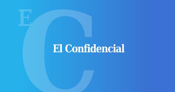 Murillo echa en falta movimiento masculino que diga no a violencia machista - Martes, 27 Noviembre 2018 20:01